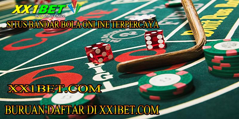 Cara Menang Bermain Permainan Poker