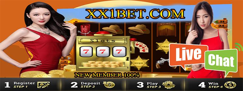 Kunci Kemenangan Dalam Bermain Permainan Slot Online